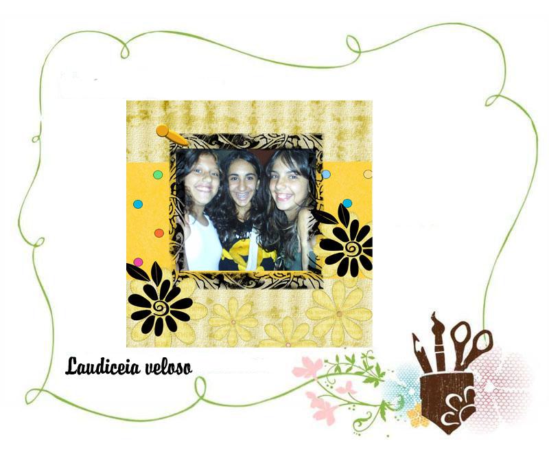 Laudiceia