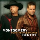 Montgomerygentry_somepeoplechange_2