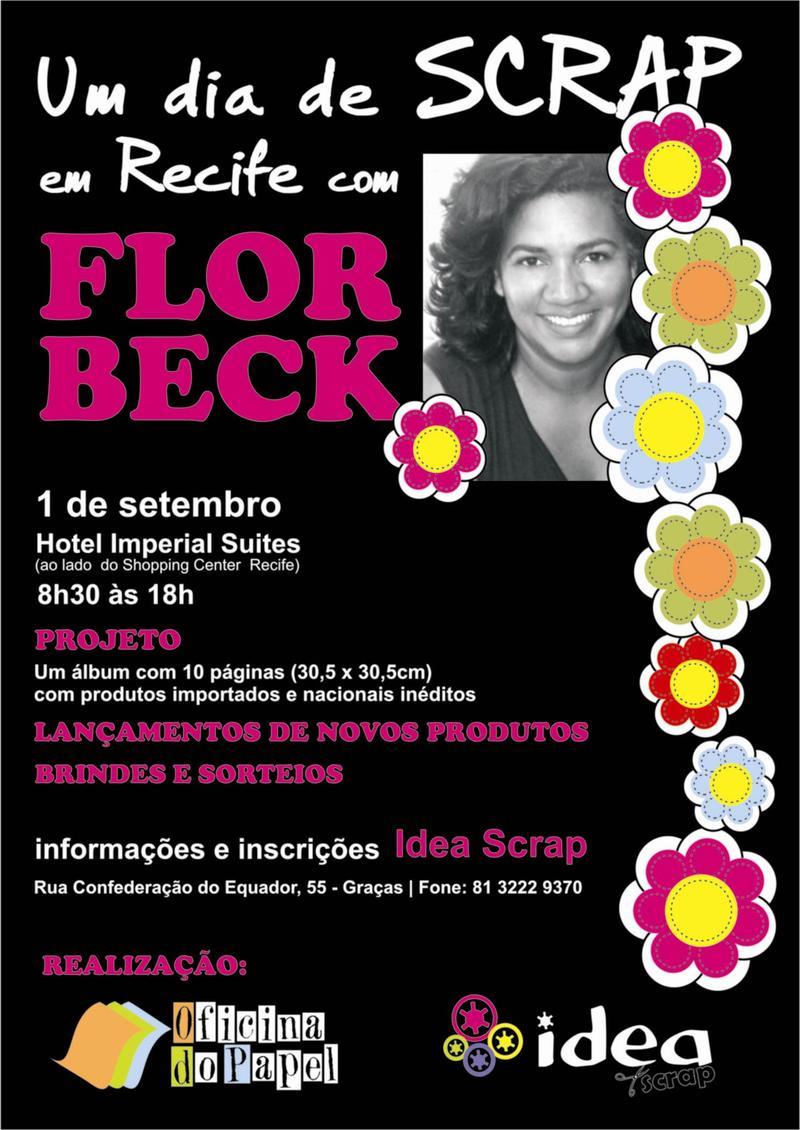 Recife1